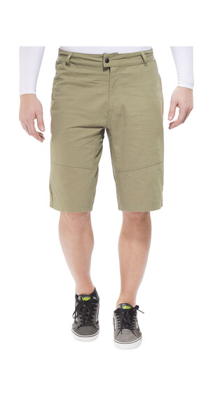 ONeal All Mountain Cargo Shorts Men military